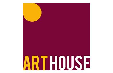 Art-House-London-logo
